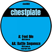 Play & Download Feel Me / Battle Sequence by Distance | Napster