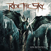 Play & Download New Protection by Ride The Sky | Napster