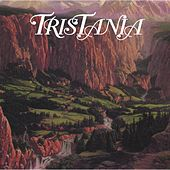 Play & Download Tristania by Tristania | Napster