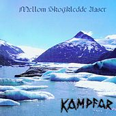 Play & Download Mellom Skogledde Aaser by Kampfar | Napster