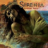 Play & Download Sirenian Shores by Sirenia | Napster