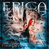The Divine Conspiracy by Epica