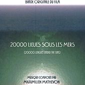 Play & Download 20000 Lieues Sous Les Mers by Maximilien Mathevon | Napster