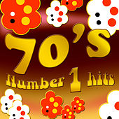 Play & Download 70's Number 1 Hits by Various Artists | Napster
