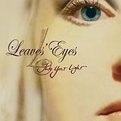 Into Your Light by Leaves Eyes