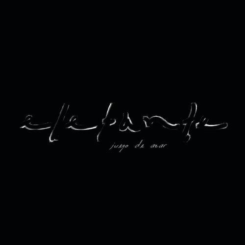 Play & Download Juego De Azar by Elefante | Napster