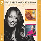 Play & Download A French Collection by Jessye Norman | Napster