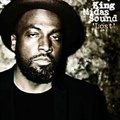 Play & Download Lost by King Midas Sound | Napster