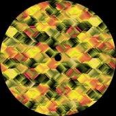 Play & Download Acid / Pro Plus by Terror Danjah   Napster