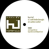 Play & Download South London Boroughs by Burial | Napster