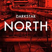 Play & Download North by Darkstar | Napster