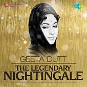 Play & Download The Legendary Nightingale by Various Artists | Napster