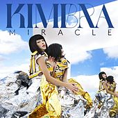 Miracle by Kimbra