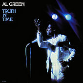Play & Download Truth N' Time by Al Green | Napster