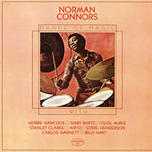 Play & Download Dance of Magic by Norman Connors | Napster