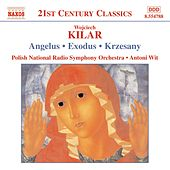 Play & Download Choral And Orchestral Works by Wojciech Kilar | Napster
