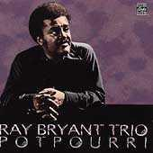 Play & Download Potpourri by Ray Bryant | Napster