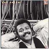 Play & Download Montreux '77 by Ray Bryant | Napster