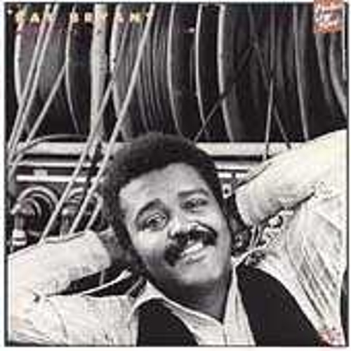 Montreux '77 by Ray Bryant