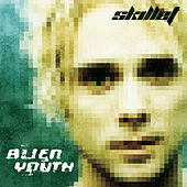 Alien Youth by Skillet
