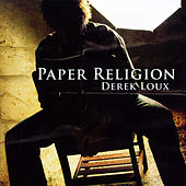 Play & Download Paper Religion by Derek Loux | Napster