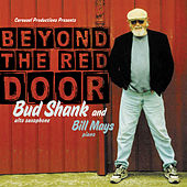Play & Download Beyond The Red Door by Bill Mays | Napster