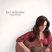 Play & Download Unglamorous by Lori McKenna | Napster