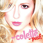 Play & Download Push by Colette | Napster