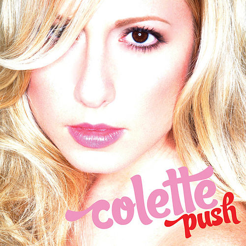Push by Colette