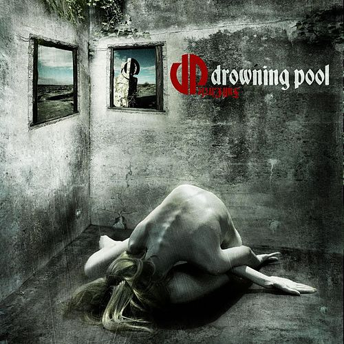 Play & Download Full Circle by Drowning Pool | Napster
