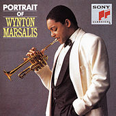 Play & Download Best of Wynton Marsalis by Wynton Marsalis | Napster