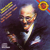Play & Download Benny Goodman - Collector's Edition by Various Artists | Napster