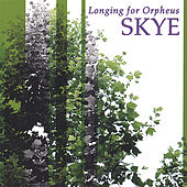 Skye by Longing for Orpheus
