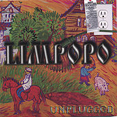Unplugged by Limpopo