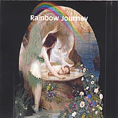 Rainbow Journey by Various Artists