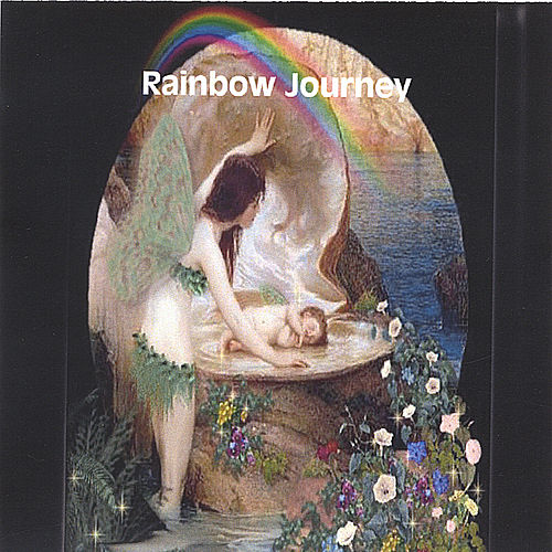 Play & Download Rainbow Journey by Various Artists | Napster