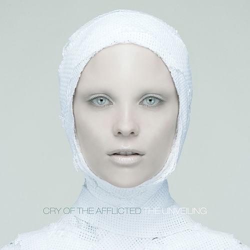 Play & Download The Unveiling by Cry Of The Afflicted | Napster