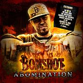 Play & Download Abomination by Bomshot | Napster