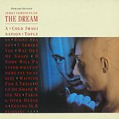 Jerky Versions Of The Dream by Howard Devoto