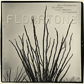 Play & Download Floratone by Floratone | Napster