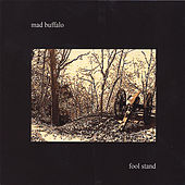 Play & Download Fool Stand by Mad Buffalo | Napster