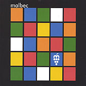Play & Download Malbec by Malbec | Napster