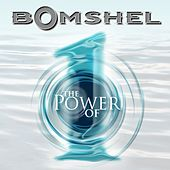 Play & Download Power Of One (Single) by Bomshel | Napster