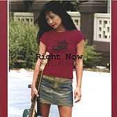 Play & Download Right Now by Mari Iijima | Napster
