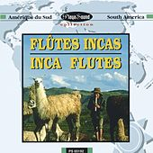 Play & Download Flutes Incas - Inca Flutes by Divers | Napster