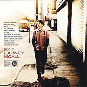 Play & Download Exit by Barney McAll | Napster