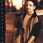 Play & Download Preservation by Matt Marshak | Napster