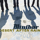 Play & Download Desert After Rain by Minibar | Napster