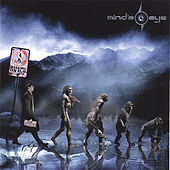 Play & Download Walking on H2O by Mind's Eye | Napster