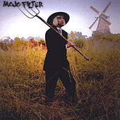 How Long is a Dutchman by Mojo Filter